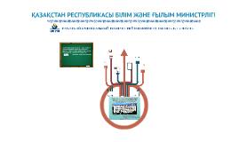 Copy of Новый инструмент для создания презентаций в продвижении ИТ-технологий  и ИТ-продуктов