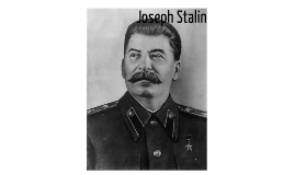 similarities between adolf hitler and joseph stalin Playlist totalitarian governments: comparing tools and actions of  slideshow: stalin, hitler and  more in totalitarian governments: comparing tools and.