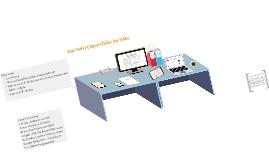 Einführung E-Portfolio NMG