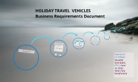 Copy of HOLIDAY TRAVEL  VEHICLES