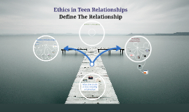 Copy of Teen Dating Ethics