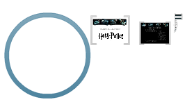Copy of Transmedia analysis of Harry Potter