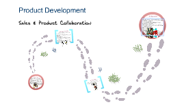 Copy of Product Development 2013