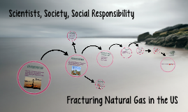Scientists, Society, Social Responsibility