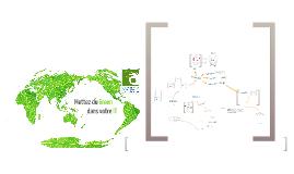 Copy of Présentation Green IT - Solidura