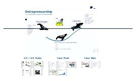 MHMK Entrepreneurship