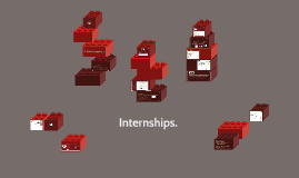 Copy of Internships.