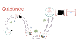 Challenging Behavior  - Guidance