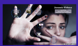 Copy of Domestic Violence against Women