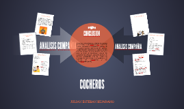 Copy of COCHEROS