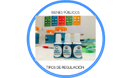 Regulación Clase 2 - Francisco Torres Madrid