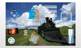 Copy of OPEX | 212º