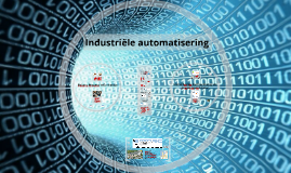Industriële automatisering (NL) Armac BV industrial automation MHU