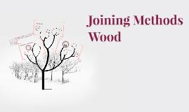 Practical Woodwork