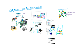 Copy of Ethernet Industrial