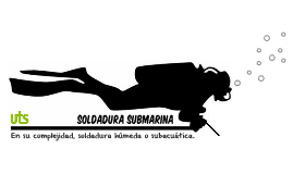 Copy of soldadura submarina