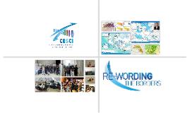 EN CESCI (Central European Service for Cross-Border Initiatives)