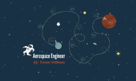 Internet Research Project: Aerospace Engineer