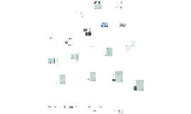 Design Drawing 1-spring 2017