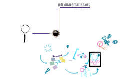 p4tkmat-web