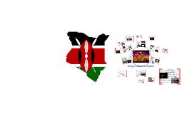 Kenya Overview