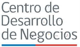 Copia de El centro de Desarrollo de Negocios es un proyecto