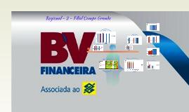 Regional - 2 - Filial Campo Grande - MS