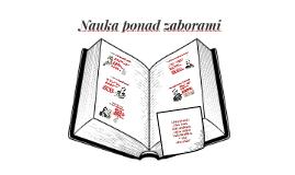Copy of Nauka_2