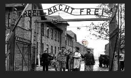 ¿ Que es un Holocausto Judio?