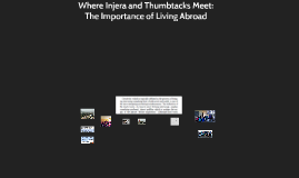 Copy of Where Injera and Thumbtacks Meet