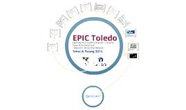 Copy of epic presentation