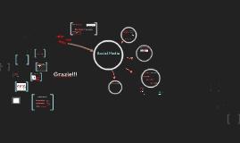 Copy of Cyber Ozzano