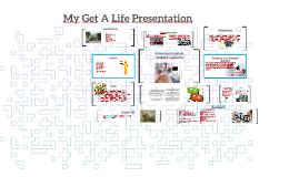Copy of My Get A Life Presentation