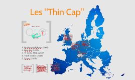 "Copy of ""Thin Cap"" EC Case Law"
