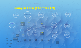 Copy of Copy of Funny in Farsi Presentation Pages 1-56