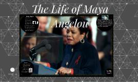 http://www.mayaangelou.com/wp-content/uploads/2014/09/billcl