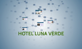Copy of Copy of HOTEL LUNA VERDE
