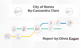 Copy of City of Bones
