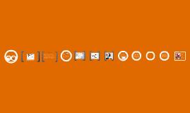 Copy of ODM5 en las Redes Sociales
