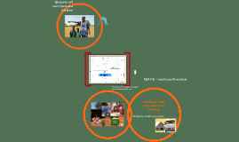 SER/VE - STEM Exploratory Real/Virtual Environment