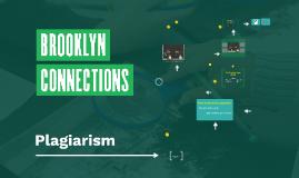 Copy of Community Organizing / CORE - Plagiarism