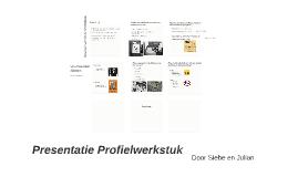 Copy of Copy of Free - Flat design interface prezi template