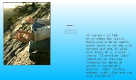 Proyecto De Investigacion Independiente