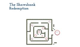 Shawshank - Prison Genre