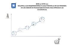 NOM-021-STPS-1994
