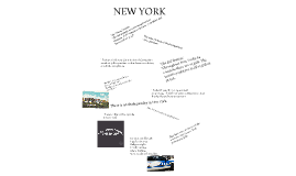 New York Corrections Project