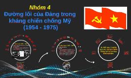 Copy of Nhóm 4