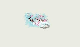 ANTH_OX-200Q : Foundation o