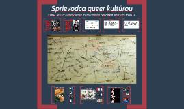 Sprievodca queer kultúrou (StarCon)