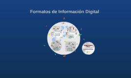 Copy of Tipos de formatos de archivos digitales
